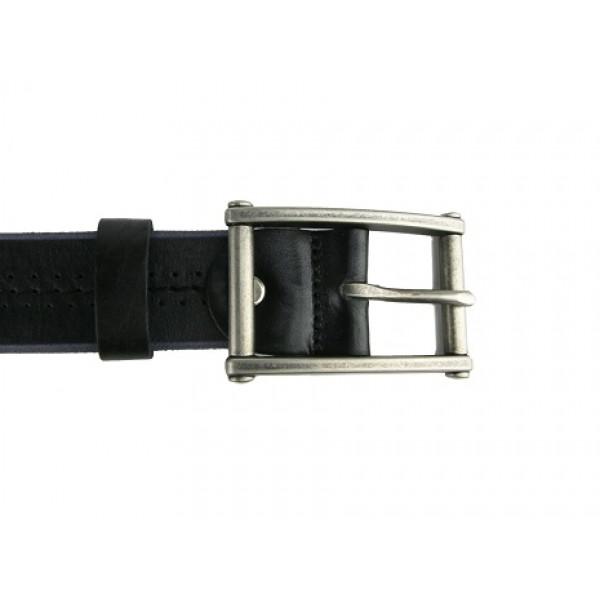 Ремень WILD BEAR RM-008 Black