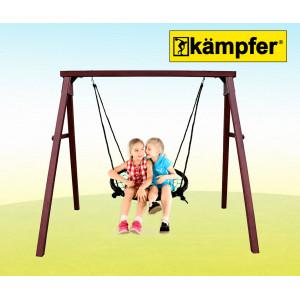 Спортивно-игровой комплекс Kampfer Fly