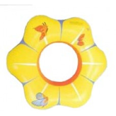 "Круг ""Солнце"" надувной JRB-11012, 90см"
