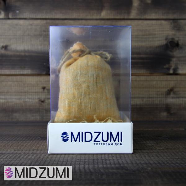 Ароматическое саше Midzumi Секреты травницы