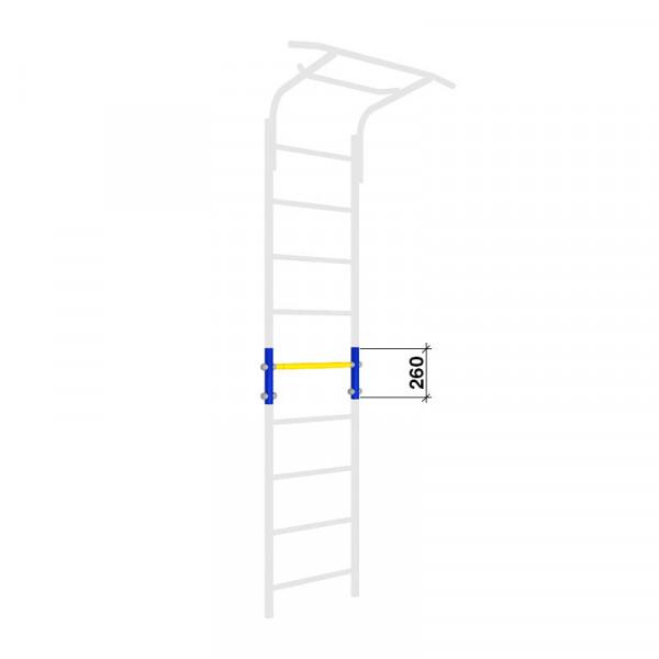 Вставка для увеличения высоты Romana ДСКМ-ВО 92.70.1.06.490.04