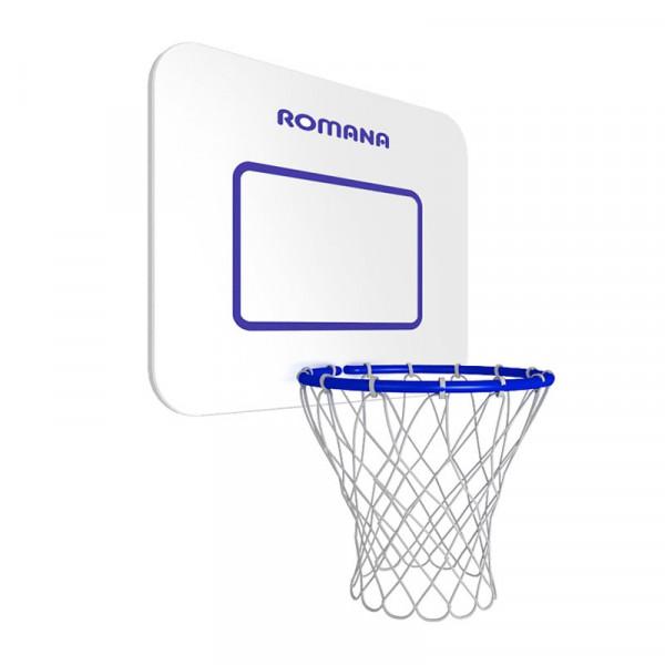Баскетбольное кольцо ДСК-ВО 92.04-04