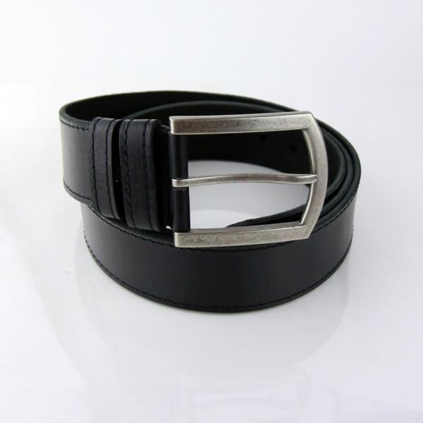 Ремень WILD BEAR RM-007 Black