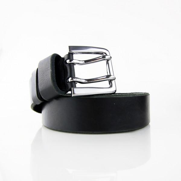 Ремень WILD BEAR RM-013 Black
